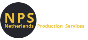 Netherlands Production Services